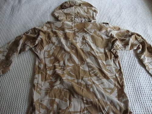 Click image for larger version.  Name:RAF DDPM modified Jacket 010.jpg Views:11 Size:227.8 KB ID:788215