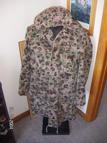 Click image for larger version.  Name:Austrian 1950's Tankers smock 1.jpg Views:226 Size:248.4 KB ID:789110