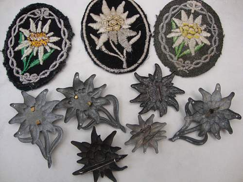 Click image for larger version.  Name:medals 052.jpg Views:243 Size:243.6 KB ID:79084