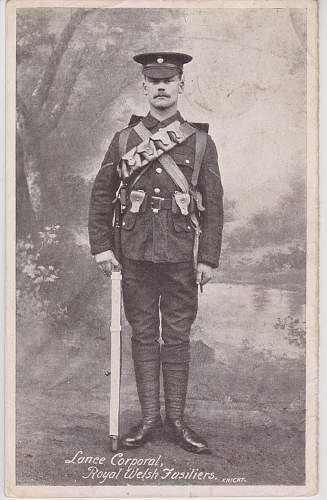 Click image for larger version.  Name:rwf lcpl pre WWI.jpg Views:99 Size:200.6 KB ID:792814
