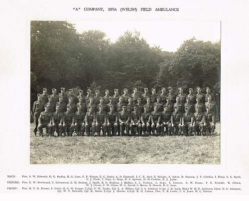 Click image for larger version.  Name:welsh field ambulance scan 2m.jpg Views:25 Size:204.0 KB ID:792851