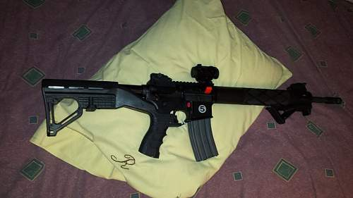 Click image for larger version.  Name:bump stock ar.jpg Views:540 Size:58.9 KB ID:793444
