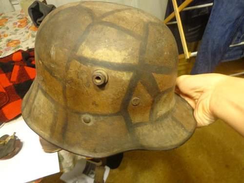 Click image for larger version.  Name:helmet liner 2014-11-26 001.JPG Views:10 Size:162.6 KB ID:794097