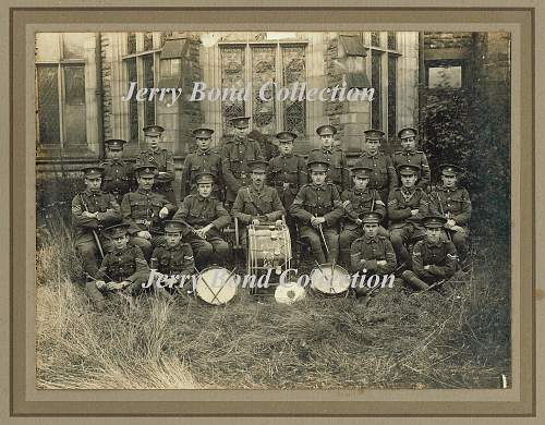 Click image for larger version.  Name:1 Mons grammar school photo v2a.jpg Views:74 Size:271.6 KB ID:796087