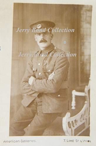 Click image for larger version.  Name:1 SWB ww1.jpg Views:95 Size:179.2 KB ID:796108