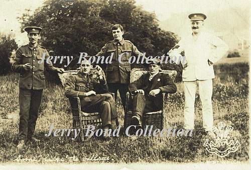 Click image for larger version.  Name:1 welsh 21st Bn.jpg Views:65 Size:237.6 KB ID:796127