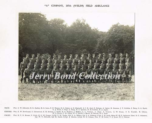Click image for larger version.  Name:1 welsh field ambulance scan 2m.jpg Views:64 Size:205.5 KB ID:796132