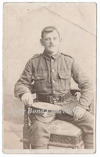 Click image for larger version.  Name:1 welsh scans 3 the welsh.jpg Views:48 Size:231.3 KB ID:796155