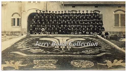 Click image for larger version.  Name:1 welsh regiment pc scan aug 28 2014.jpg Views:71 Size:289.8 KB ID:796158