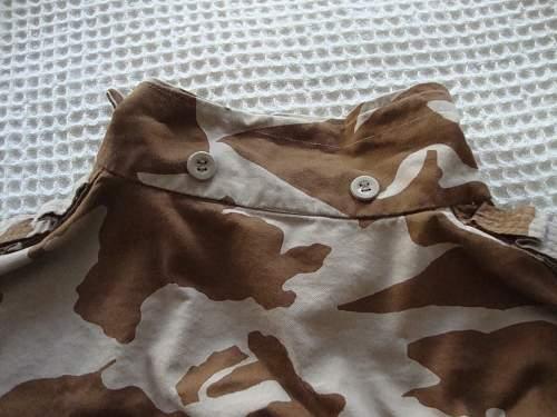 Click image for larger version.  Name:Slovakian Desert Jacket 007.jpg Views:59 Size:225.4 KB ID:799938