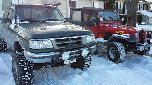 Click image for larger version.  Name:my beasts.jpg Views:296 Size:86.7 KB ID:806652