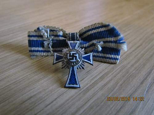 Click image for larger version.  Name:Silver Mothers Cross (1).jpg Views:31 Size:321.4 KB ID:807894