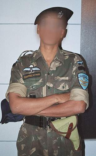 Click image for larger version.  Name:Garud-Commando.jpg Views:55 Size:69.1 KB ID:809903