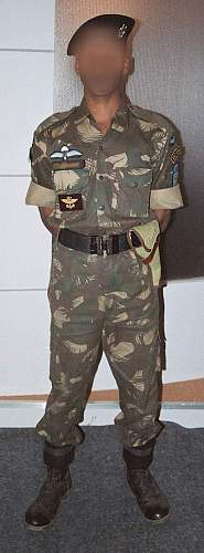 Click image for larger version.  Name:Garud-Commando-2.jpg Views:151 Size:77.0 KB ID:809904