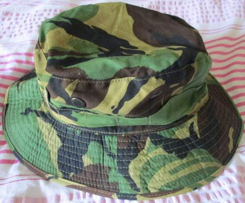 Click image for larger version.  Name:70s bush hat.JPG Views:141 Size:176.5 KB ID:810050