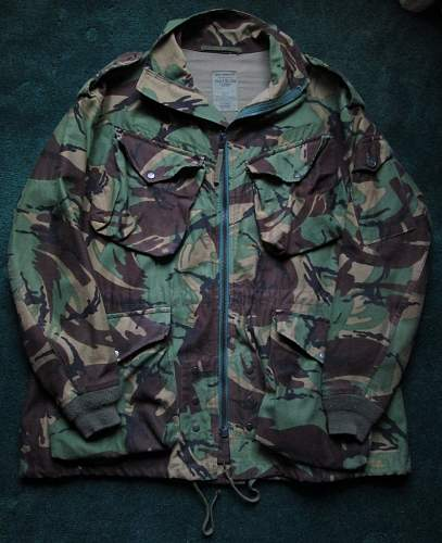 Click image for larger version.  Name:H E para smock 203 front.jpg Views:49 Size:110.6 KB ID:828103