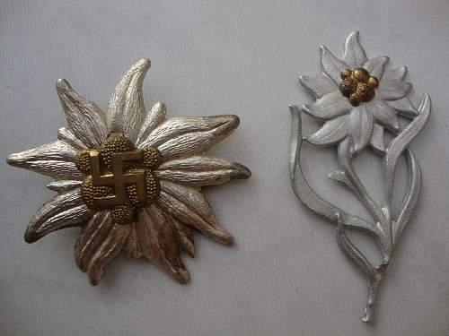 Click image for larger version.  Name:medals 055.jpg Views:414 Size:213.1 KB ID:83222