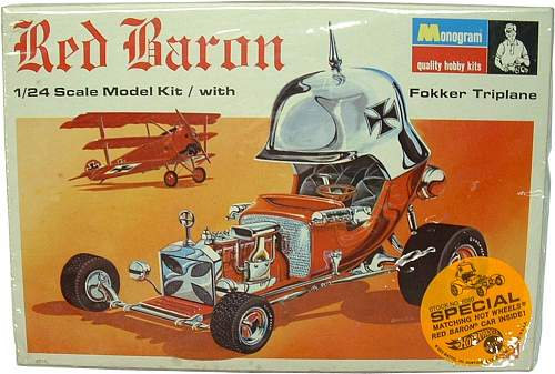Click image for larger version.  Name:red baron kit.JPG Views:6 Size:143.7 KB ID:834890