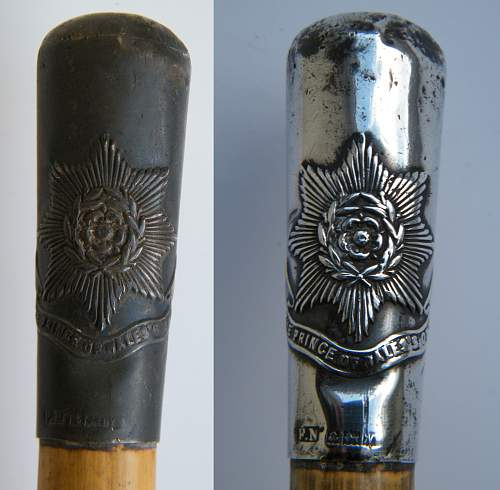Click image for larger version.  Name:swagger stick before and after.jpg Views:27 Size:141.7 KB ID:838333