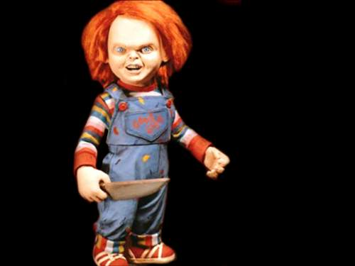 Click image for larger version.  Name:download-chucky-hd-wallpaper-dekstop-wallpaper-chucky-images-download-hd-dekstop-Download-Chuck.jpeg Views:20 Size:149.3 KB ID:853029