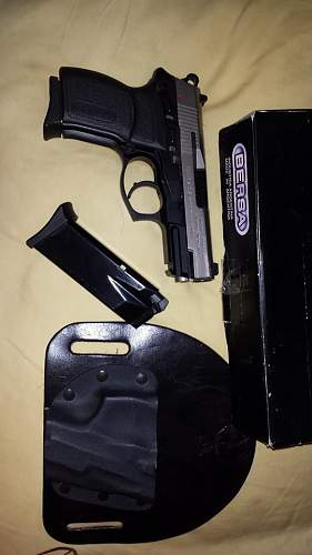 Click image for larger version.  Name:a bersa 45.jpg Views:1145 Size:55.3 KB ID:853757
