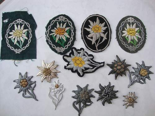 Click image for larger version.  Name:medals 085.jpg Views:332 Size:243.8 KB ID:86143