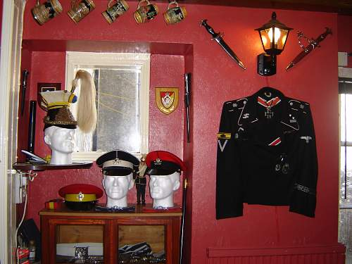 Click image for larger version.  Name:DSC01189.jpg Views:92 Size:237.0 KB ID:86958