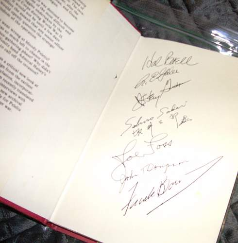 Click image for larger version.  Name:Peleliu_Signatures_1.jpg Views:20 Size:21.1 KB ID:877684