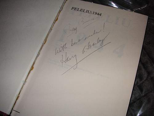 Click image for larger version.  Name:Peleliu_Signatures_2.jpg Views:18 Size:13.6 KB ID:877685