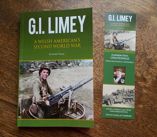 Click image for larger version.  Name:gi limey 1.jpg Views:19 Size:246.1 KB ID:888604