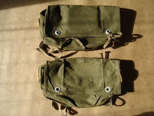 Click image for larger version.  Name:bags.jpg Views:66 Size:209.8 KB ID:88864