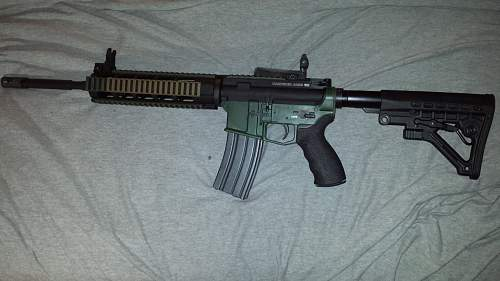 Click image for larger version.  Name:6 Ghost gun.jpg Views:298 Size:194.7 KB ID:889260