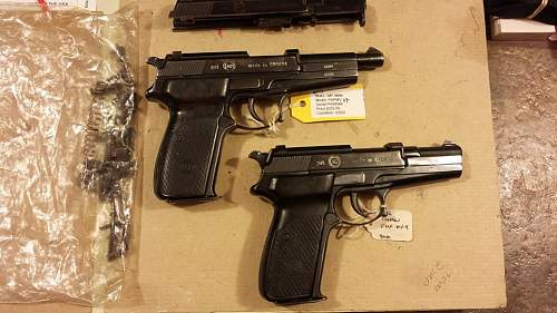 Click image for larger version.  Name:gun show 4.jpg Views:589 Size:100.9 KB ID:891111
