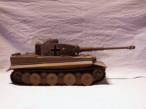 Click image for larger version.  Name:tiger 2.jpg Views:67 Size:120.6 KB ID:89191