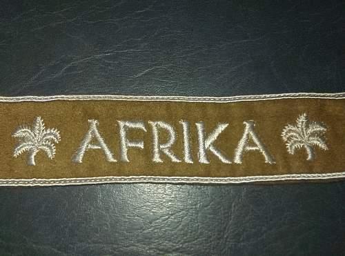 Click image for larger version.  Name:Afrika Award 2.jpg Views:7 Size:295.4 KB ID:894863