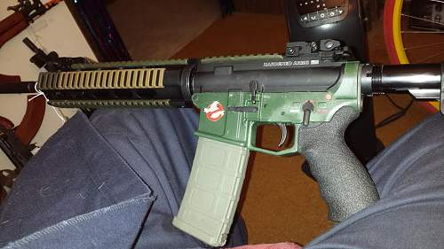Click image for larger version.  Name:ghost gun.jpg Views:1100 Size:96.5 KB ID:900693