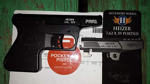 Click image for larger version.  Name:Heizer Plus.jpg Views:401 Size:201.7 KB ID:902856