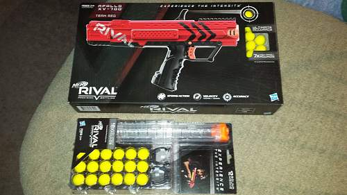 Click image for larger version.  Name:Rival.jpg Views:47 Size:219.3 KB ID:902857