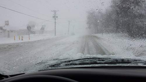 Click image for larger version.  Name:snow 1.jpg Views:1 Size:147.3 KB ID:905882