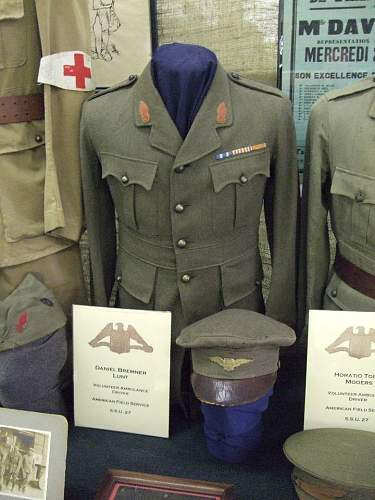 Click image for larger version.  Name:The WWI Show in Richmond 2009 015.jpg Views:81 Size:134.8 KB ID:90987