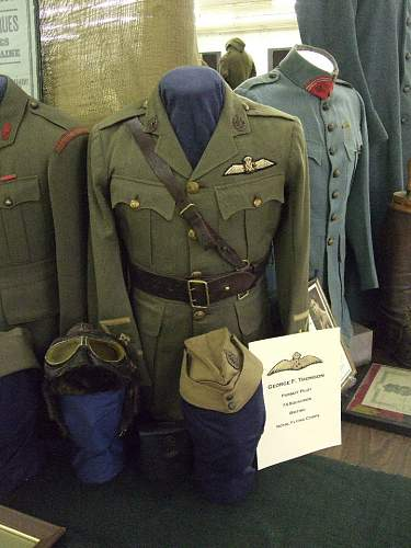 Click image for larger version.  Name:The WWI Show in Richmond 2009 016.jpg Views:61 Size:142.2 KB ID:90988