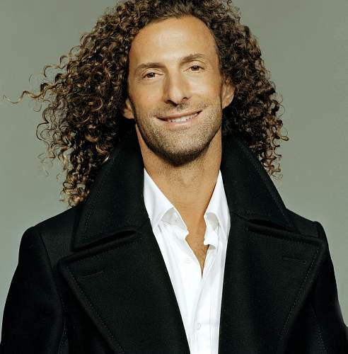Click image for larger version.  Name:Kenny-G.jpg Views:2 Size:291.0 KB ID:911487