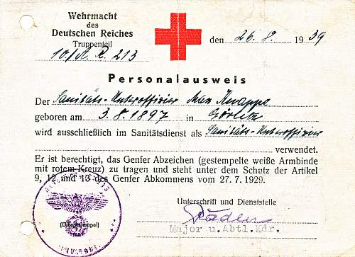 Click image for larger version.  Name:red cross.jpg Views:4 Size:310.6 KB ID:923531