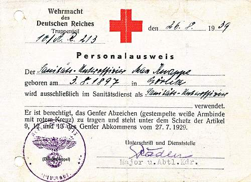 Click image for larger version.  Name:red cross1.jpg Views:4 Size:156.7 KB ID:923532