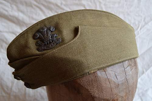Click image for larger version.  Name:Welch Officers FS Cap 2.jpg Views:6 Size:271.1 KB ID:926473