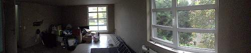 Click image for larger version.  Name:foto's huis panorama 006.jpg Views:96 Size:219.8 KB ID:926716
