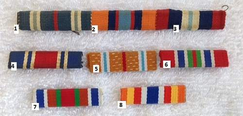 Click image for larger version.  Name:medal1.jpg Views:225 Size:74.6 KB ID:930190
