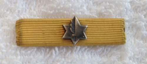 Click image for larger version.  Name:medal 3.jpg Views:102 Size:31.3 KB ID:930193