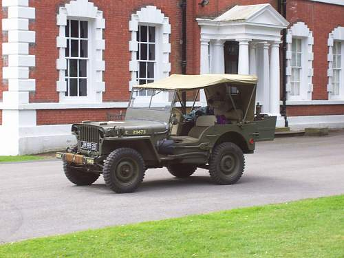 Click image for larger version.  Name:lytham hall may2008 001.jpg Views:95 Size:231.1 KB ID:93131