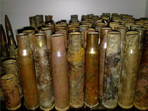 Click image for larger version.  Name:50 cal dirty.jpg Views:921 Size:144.0 KB ID:93315